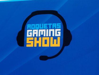 Roquetas de Mar organiza un Gaming Show con un torneo de Fortnite, y la participación de The Crazy Haacks.
